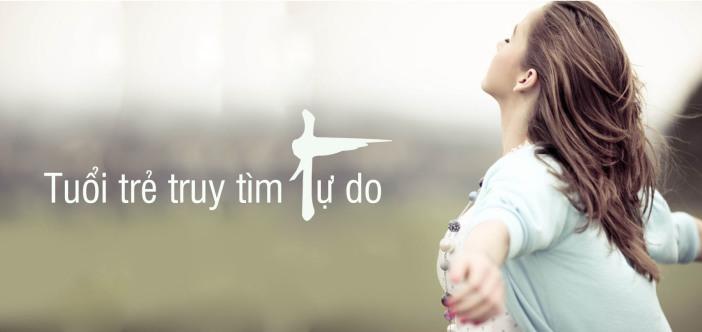 Chia sẻ 'gây bão' của ông bố dancer nổi tiếng showbiz Việt: Đừng ép con cái có công việc ổn định, cứ để cho chúng tự 'bay' đi!