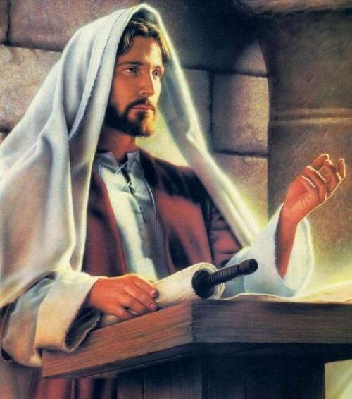 Thứ Năm Sau Lễ Hiển Linh C