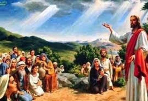 Thứ Hai Sau Lễ Hiển Linh C