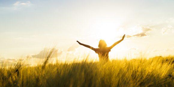 Để Thiên Chúa bước vào cuộc đời