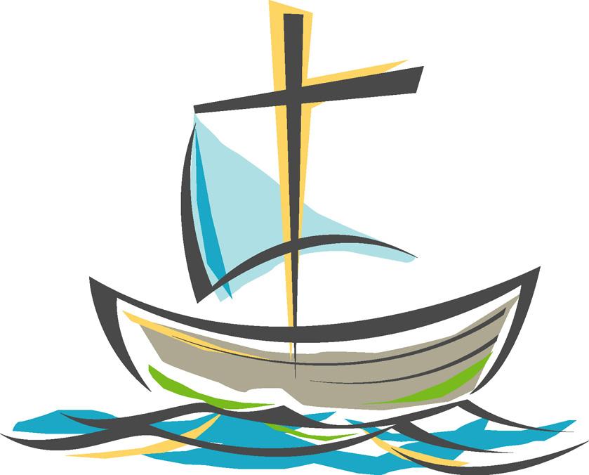 Đức Thánh Cha ấn định Tháng Truyền Giáo đặc biệt