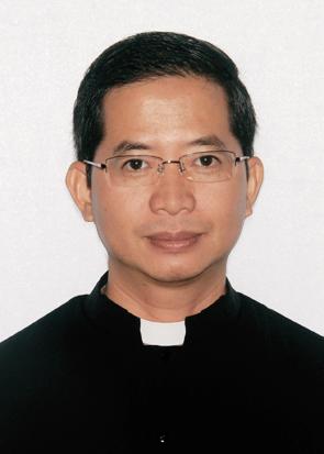 Nguyễn Hồng Ánh