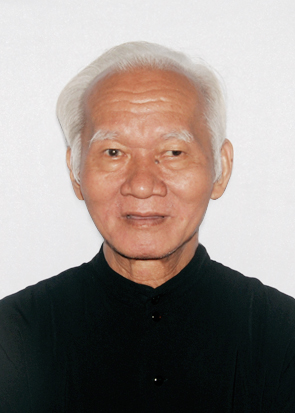 Phan Minh Chánh
