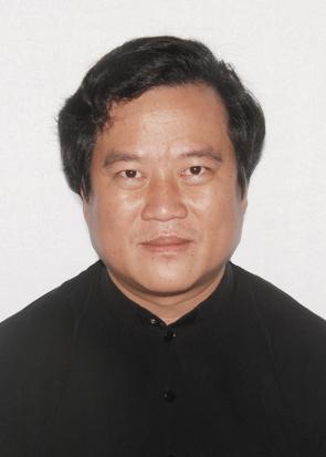Trần Xuân Minh Chánh