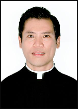 Nguyễn Sỹ Quân