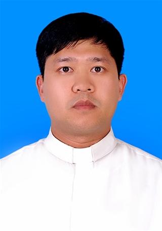 Nguyễn Văn Phán