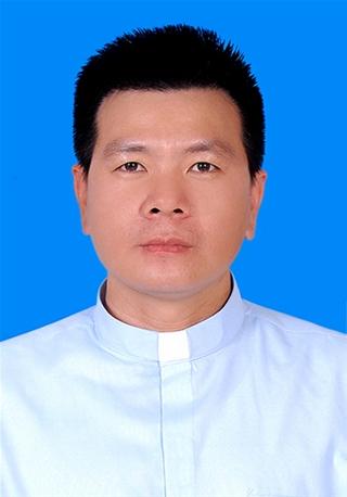 Phạm Quốc Việt