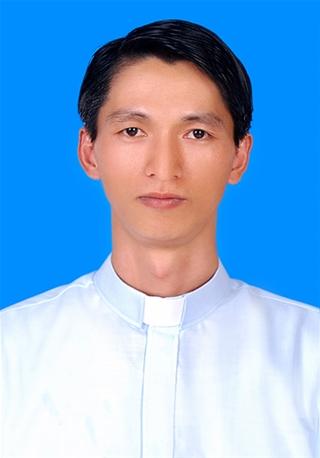 Hoàng Mạnh Huy