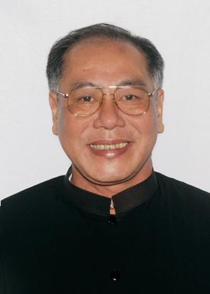 Nguyển Đình Phú