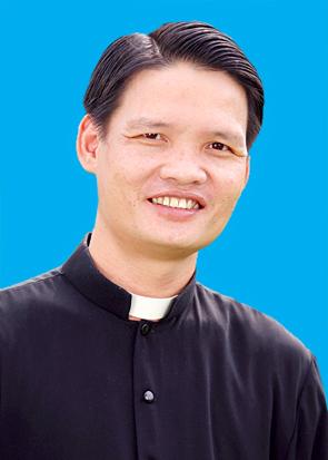 Đỗ Quang Vinh